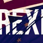 La Brexit Non c'è fretta se va bene al massimo nel 2020