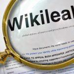 WikiLeaks fa l'outing dell'Arabia Saudita