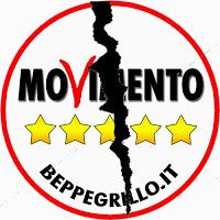 MoVimento_5_Stelle_spaccatura