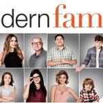 Modern Family e il primo attore bambino transgender
