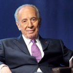 Deceduto l'ex Presidente israeliano Peres