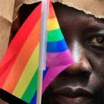 Uganda 8 anni arrestata con l'accusa di omosessualità
