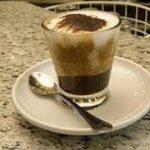 Che ne dite di una tazzina di Caffè Brasiliano?