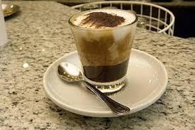 caffe_brasiliano
