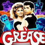 """Il complotto del film """"Grease"""". Tutto un sogno?"""