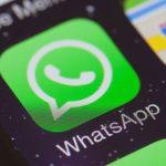 Russia divieti e punizioni per WhatsApp