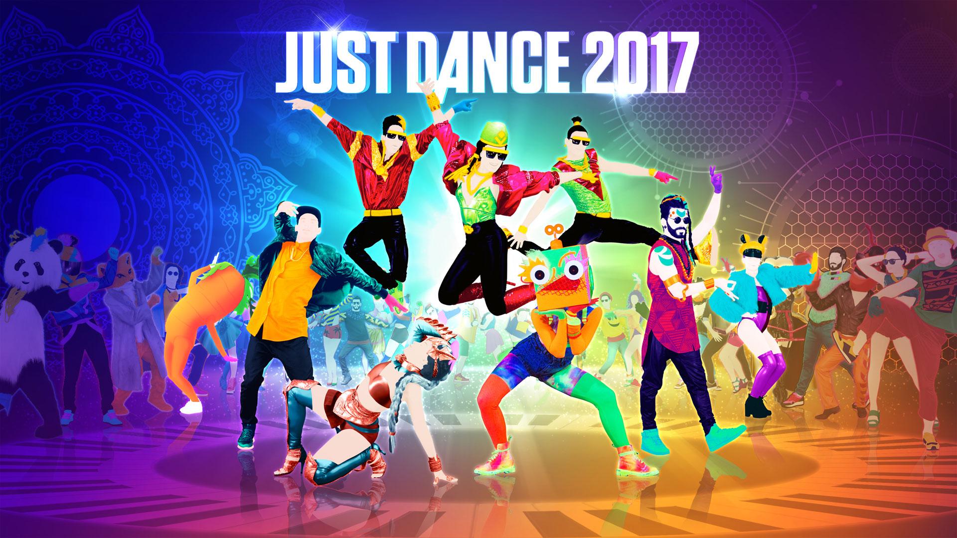 just_dance_2017_1