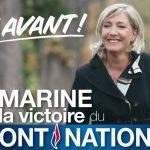 Francia Le Pen addio matrimonio egualitario