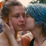 UK Padre violenta la figlia lesbica