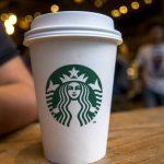 Starbucks no ai soldi degli omofobi Razzismo?