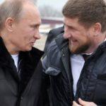 La Cecenia e i Lager per i gay