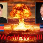 """Usa VS Corea del Nord: """"Reagiremo"""""""