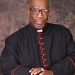 Pedofilia Vaticana 35 anni al vescovo Adkins che attaccò le vittime del Pulse