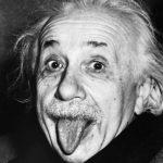 19 curiosità sul genio di Einstein