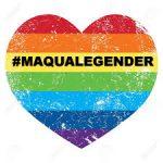 Lo spot Arcigay Ma Quale Gender?