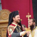 Romania Vescovo ortodosso omofobo sesso con un seminarista
