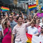 Canada Asilo politico a 31 ceceni gay