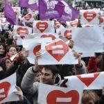 A Torino la prima cattedra di Storia dell'omosessualità