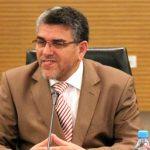 """Marocco Ministro dei Diritti Civili: """"I gay sono spazzatura"""""""