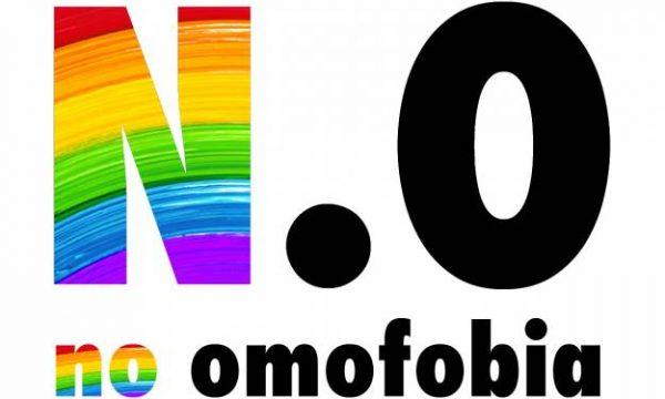 Aggressione omofoba a Bari nei confronti di un uomo di 38 anni