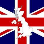 Regno Unito dice addio al sesso nel censimento