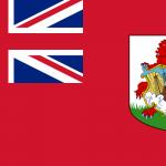 Matrimonio egualitario Gran Bretagna VS Bermuda