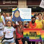 Australia e la prima moschea LGBTQ-Friendly