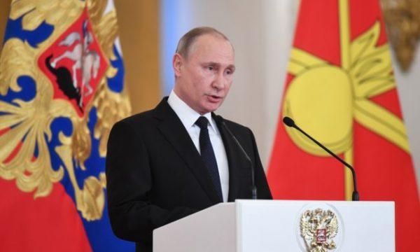 Cecenia anti-gay dopo 1 anno nessuna indagine