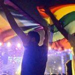 Egitto arrestati 9 gay durante festa privata