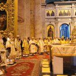 La Chiesa Ortodossa Russa a favore Terapie riparative