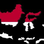 Indonesia l'ASEAN Parliantarians for Human Rights VS l'Omofobia di Stato