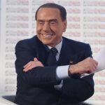 Berlusconi e il valzer delle unioni civili