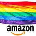 Organizzazione anti-LGBT accusa Amazon di discriminazione religiosa