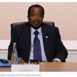 Camerun 25 persone arrestate per il reato di omosessualità