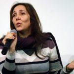 Cuba Mariela Castro a favore del matrimonio gay