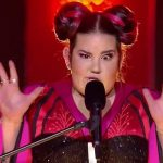 Eurovision 2018 Polemiche culturali su Israele