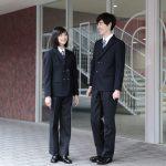 Giappone in arrivo le divise scolastiche LGBT-Friendly
