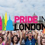 Brexit e LGBTI. Possibile aumento dei crimini di odio?