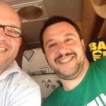 Il Governo Salvini-DiMaio: Stop al riconoscimento dei figli delle coppie gay