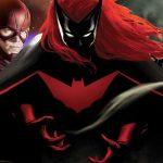 In arrivo BatWoman il primo super-eroe LGBT