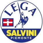 Lega Asti Vs Gay Pride 2019 No al patrocinio comunale