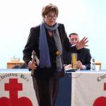 """A processo Silvana De Mari: """"L'omosessualità è una malattia"""""""