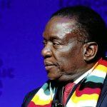 Zimbabwe apertura centri gay contro l'HIV