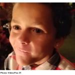 Stati Uniti Si suicida a 9 anni a causa dell'omofobia