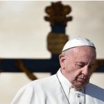Papa Francesco e la psichiatria per i bambini in odore di omosessualità