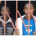 Zambia 2 uomini torturati con gli esami anali forzati