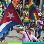 Cuba La Chiesa Cattolica cubana No al matrimonio egualitario