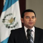 Guatemala No all'aborto e no al matrimonio gay
