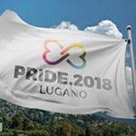 Approvata in Svizzera la Legge contro l'omotransfobia