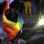 La Romania boccia il referendum omofobo